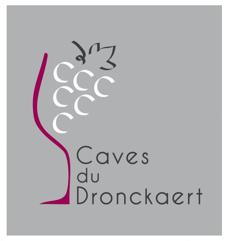 Les caves du Dronckaert