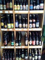 bières Artisanales du Nord