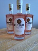 Gin kimerud pink