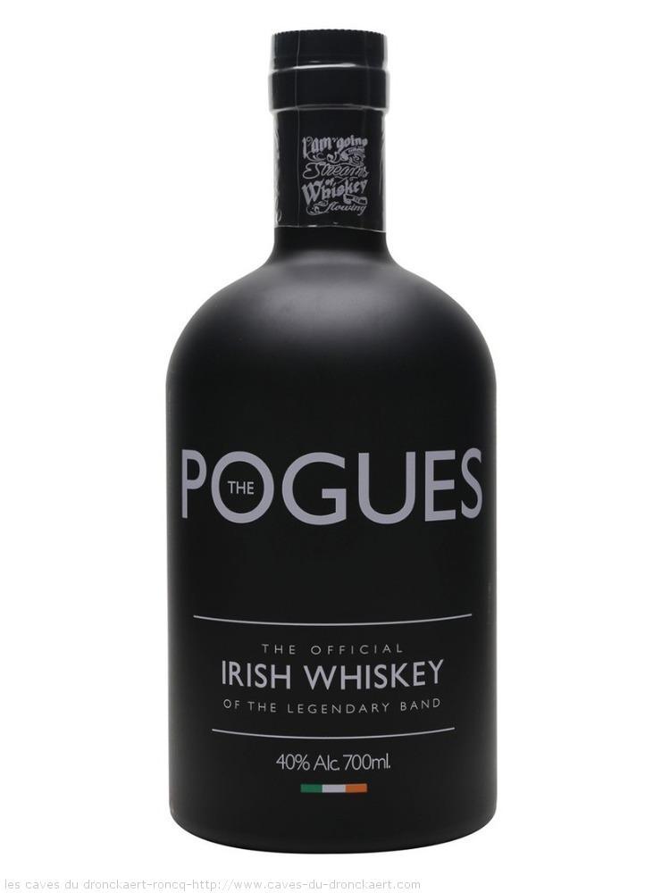 Degustation whisky samedi 16 mars