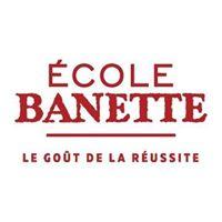 Ecole Banette