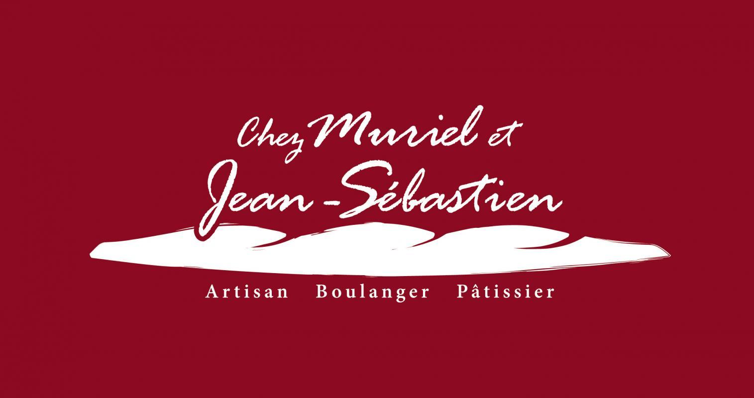 Chez Muriel et Jean-Sébastien