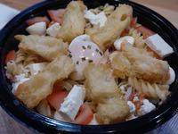 Salade Carbolade