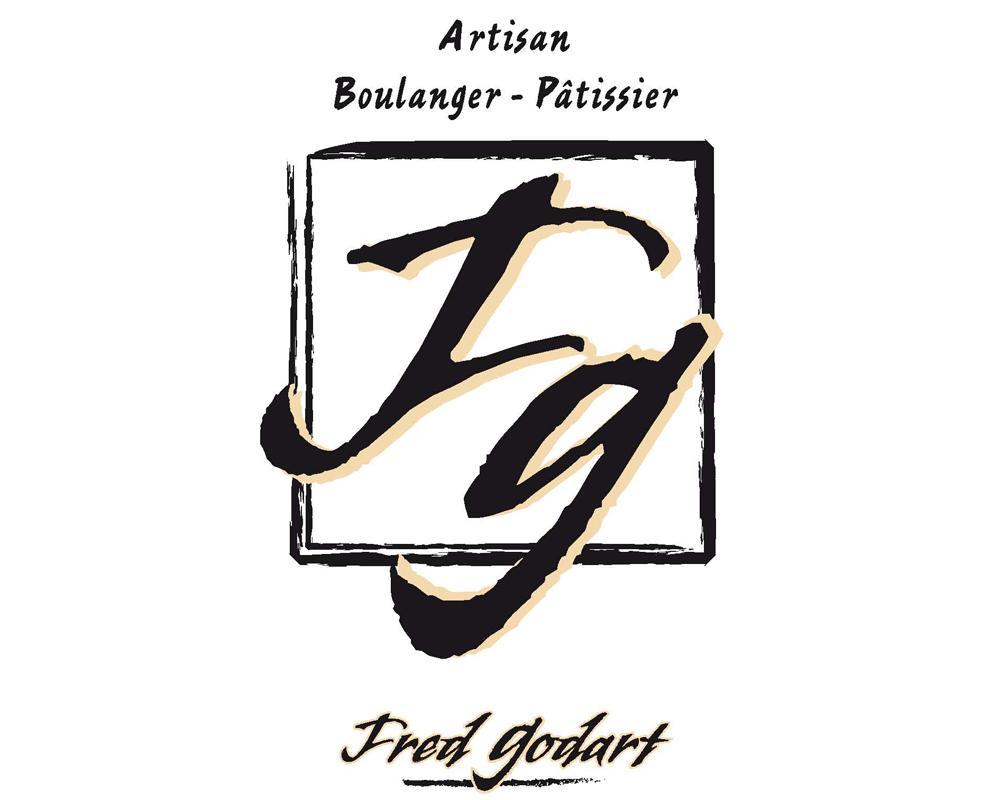 Fred Godart